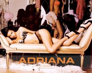 Adriana-Lima-adriana-lima-2115791-1280-1024