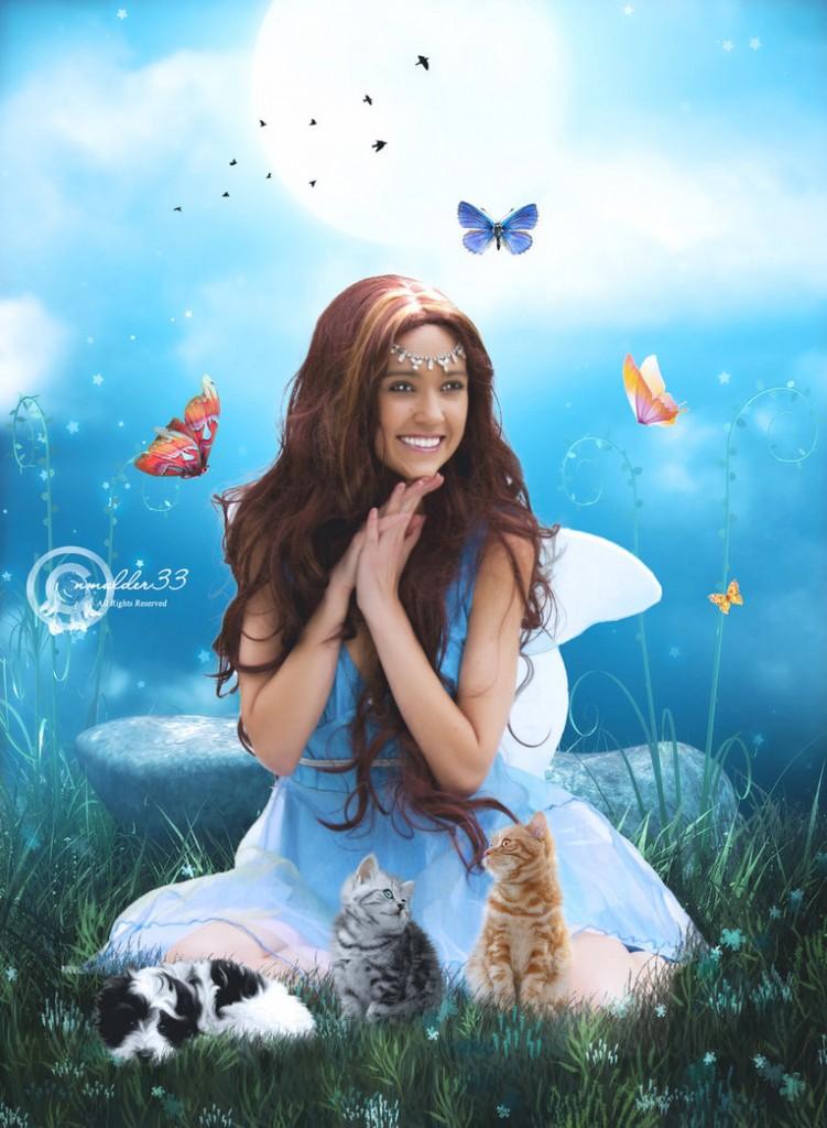 happy_fairy_by_elchanan-d5vvs4w