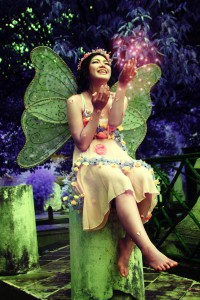 happy_fairy_by_rullyanto_wibisono