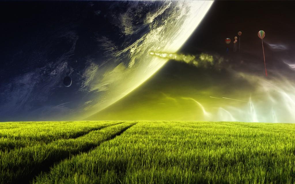 alien_planet-wide