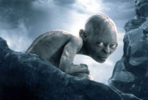 cn_image.size.gollum-lord-of-the-rings
