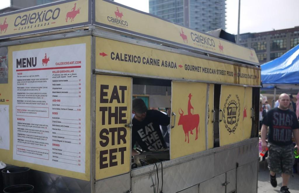 calexicos-carne-asada-eat-the-street