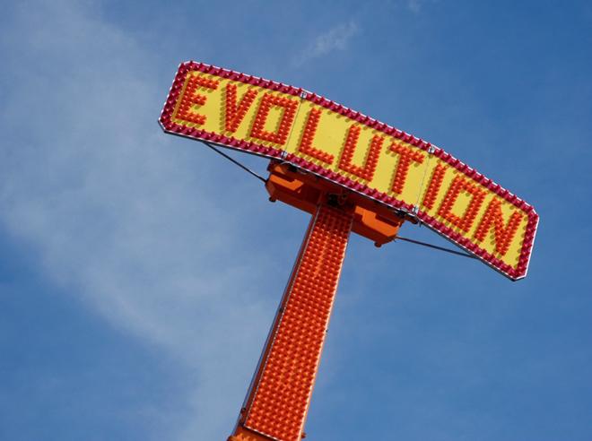 evolution_ride