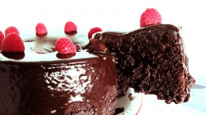 best_chocolate_cake_recipe_from_scratch