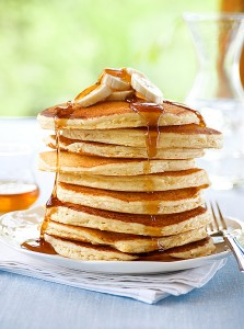 stack-of-pancakes-p