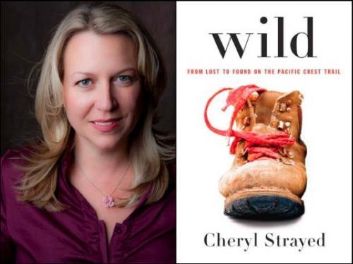 Cheryl_Strayed_Event_Image
