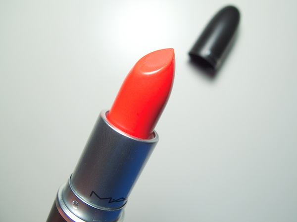 mac-neon-orange-lipstick1