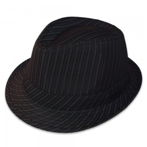 HATS-TRILBY-HATS-HEADSTART-HATS-CLASSIC-HEADWEAR-FOR-LADIES-AND-GENTS-craniumfitteds.com_