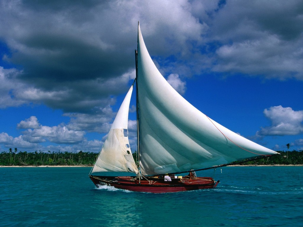 Sailboats_wallpapers_97