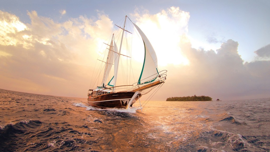 wallpapers-sailboat-1920x1080
