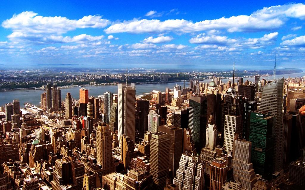 New-York-Sky-Wallpaper