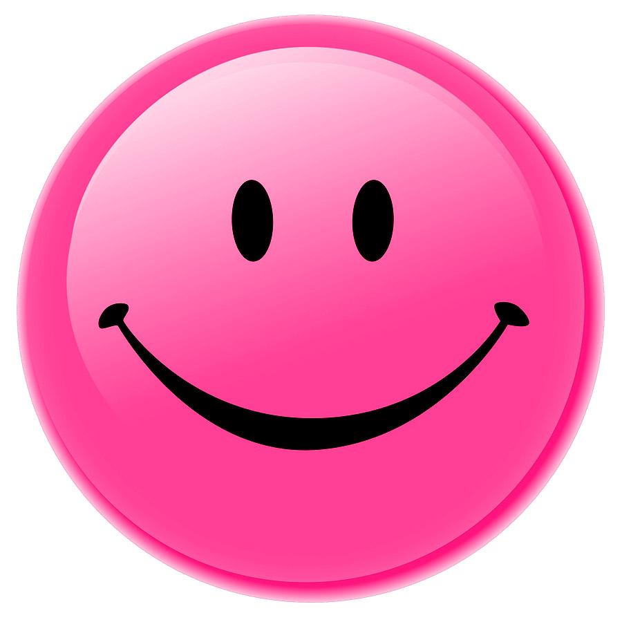 http://www.eatthedamncake.com/wordpress/wp-content/uploads/2013/07/smiley-face.jpg